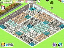 home design story online free home design games free littleplanet me