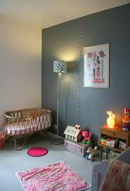 chambre d enfant vintage chambre de bébé 25 idées pour une fille décoration