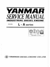 l a manual complete