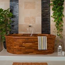 Period Style Bathroom Ideas Housetohome Co Uk by 60 Best Bathrooms Images On Pinterest Bathroom Ideas Bathroom