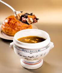cuisine plat paul bocuse restaurant 3 gourmet cuisine lyon