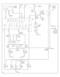 2001 chevey silverado tail light wiring diagram 2000 chevy
