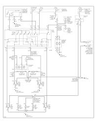 2001 chevey silverado tail light wiring diagram 2000 chevy