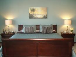 Most Popular Bedroom Colors by Popular Master Bedroom Paint Colors Large And Beautiful Photos