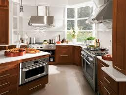 72 best monogram contemporary images on pinterest kitchen