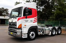 hino trucks engine data pictures to pin on pinterest thepinsta