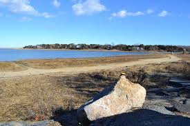 hiking the cape cod nature trails parsonage inn east orleans