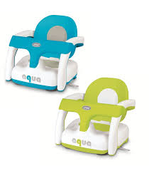 Chair For Baby Best 25 Bath Seat For Baby Ideas On Pinterest Baby Needs List
