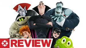 Mavis Hotel Transylvania Halloween Costume Hotel Transylvania 2 Review