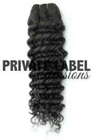 wholesale hair extensions label extensions wholesale hair extensions weave supplier