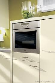 build wall oven cabinet 71 best ovens microwaves images on pinterest pictures of