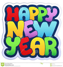 happy new year greeting cards designs pictures photo new year card
