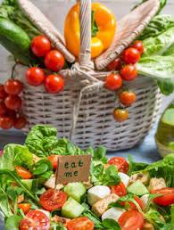 no carb diet food list