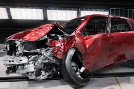 koenigsegg crash test honda 3dxcite make virtual crash tests more realistic automobile