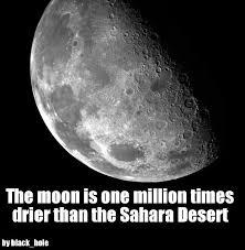 Moon Meme - the moon meme by black hole memedroid