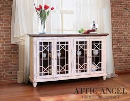 new buffets sideboards u0026 media consoles attic angel furniture