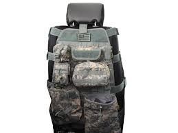 Camo Truck Seat Covers Ford F150 - give your 2009 2015 f150 the tactical edge with our new front seat