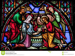 nativity scene royalty free stock photos image 26019518 fun