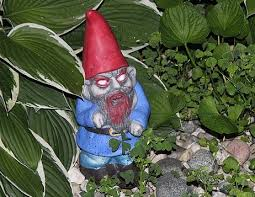 tacky garden ornaments dengarden