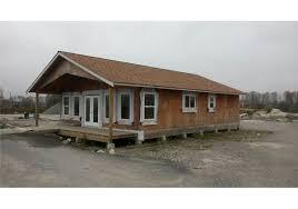 single floor house 30 u0027 x 40 u0027 single floor house finished roof interior walls and