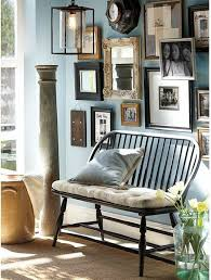 Weimaraner Paint Color Pottery Barn 104 Best Paint Colors Images On Pinterest Colors Home Decor And