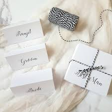place cards for wedding wedding place cards wedding place cards uk place cards wedding