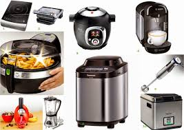 Kitchen Gadget Gift Ideas Small Kitchen Appliances List Glug Of Kitchen Gadget Gift