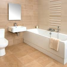 Bathroom Tile Ideas Pinterest Beige Bathroom Tile Paint Colors Top 25 Best Beige Tile Bathroom