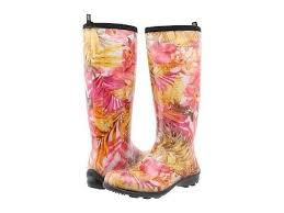 womens camo rubber boots canada 7 best best kamik boots for on sale reviews and