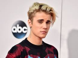 How To Grow A Box Haircut Justin Bieber Is Letting His Hair Grow Out Business Insider