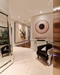 Kitchen Interior Design Photos Apartment Indoor Small Apartment Interior Design Bright With