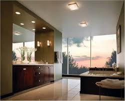 bathroom 26 vanity cabinet black high gloss bathroom vanity