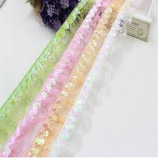 cheap ribbons cheap ribbon snake buy quality ribbon for wedding favors directly