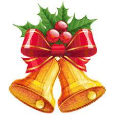 merry christmas free cross stitch pattern cross stitch