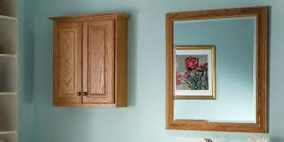 Oak Framed Bathroom Mirror Oak Framed Bathroom Mirrors Amazing Ballers Throughout 6