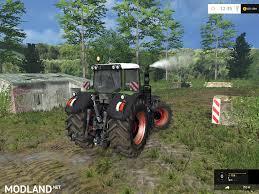 fendt 924 vario v 1 0 mod for farming simulator 2015 15 fs ls