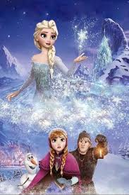 25 frozen poster ideas frozen art frozen