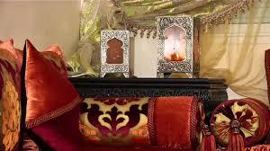 decor salon arabe coussins salon marocain moderne salon marocain moderne canape et