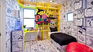 Extreme Makeover Home Edition Bedrooms - tips decoration u2013 copypaste