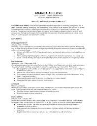 Agile Testing Resume Sample Agile Testing Resume Sample 100 Objective For Resume Project