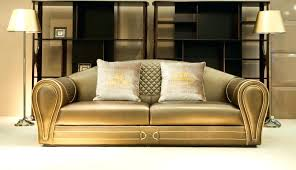 Designer Sofas For Living Room Italian Modern Furniture Brands Design Interiors Living Room
