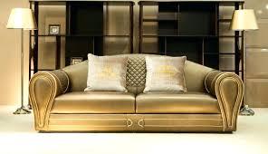 Modern Furniture Sofa Bed Italian Furniture Designer Names Modern Contemporary Sofa Beds