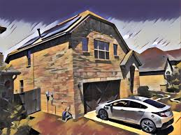 lexus solar yellow paint code solar power my electric vehicle journey
