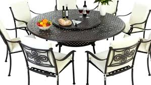 dining table set for 8 room perfect round tables 1 narcisperichcom