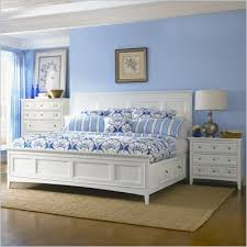 White Bedroom Furniture For Adults Engaging Remodelling Wall Ideas - Bedrooms with white furniture