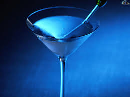 blue martini martini wallpapers high definition martini wallpapers for free