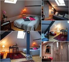 chambre d hotes à malo villa esprit de famille malo booking awesome chambre d