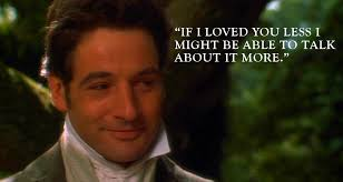 wedding quotes austen the 9 best austen quotes about berman