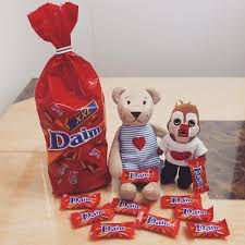 Daim Chocolate Ikea Images And Videos Tagged With りすたのチョコレート On Instagram