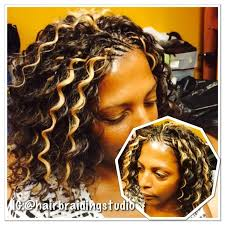 latest look hair braiding in wilmington nc 117 best tree braids images on pinterest african braids plaits